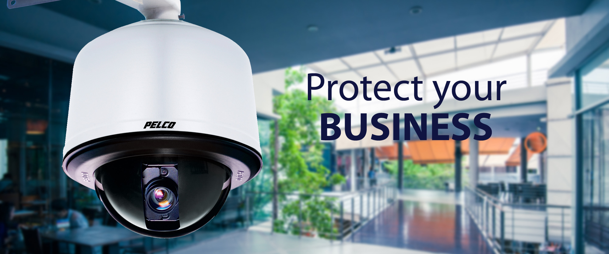 Commercial Security/Fire/Access Control/CCTV