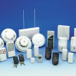 vista wireless products