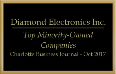 Top-Minority-Owned-Company CBJ